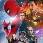 『スパイダーマン:ホームカミング』の評価と感想