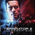 『ターミネーター2 3D』の評価と感想