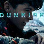 『ダンケルク』の評価と感想