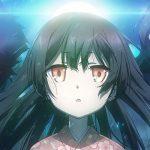 『劇場版 Fate/kaleid liner プリズマ☆イリヤ 雪下の誓い』の評価と感想