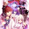 『劇場版Fate/stay night [Heaven's Feel] I.presage flower』の評価と感想