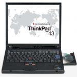 ThinkPadの古いドライバーやソフトウェアをダウンロードする方法